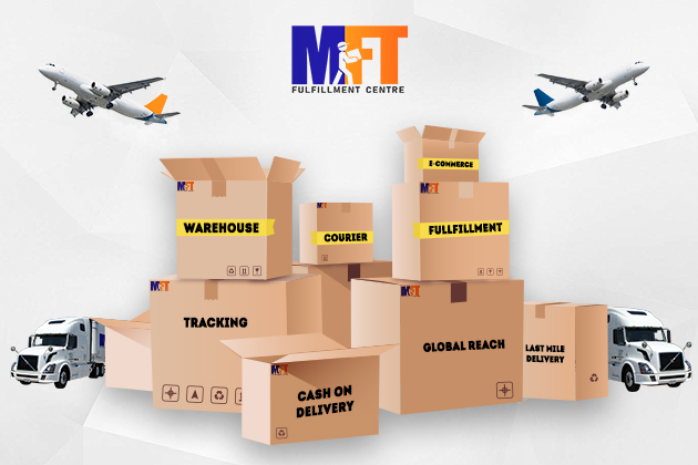 mft, fulfillment, center, about last mile delivery